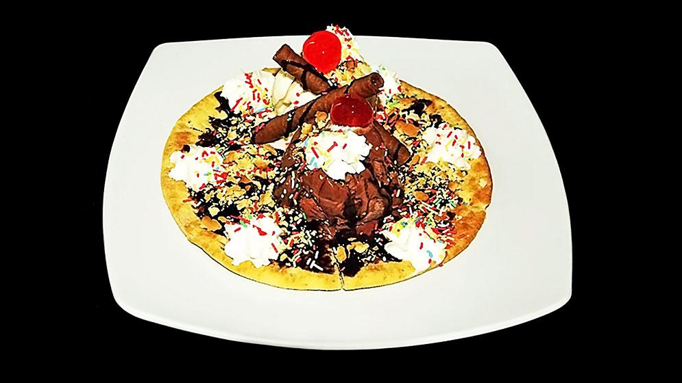 06. Εστιατόριο Αναγέννησις Νάξος | Η Τέχνη στη Γεύση